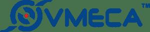 VMECA 로고